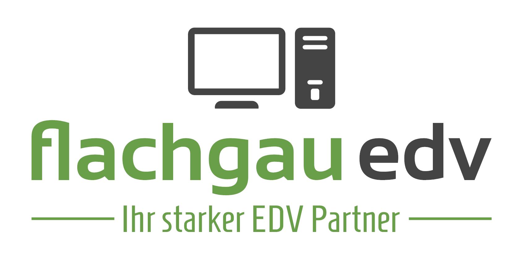 Flachgau EDV - Ihr starker EDV-Partner
